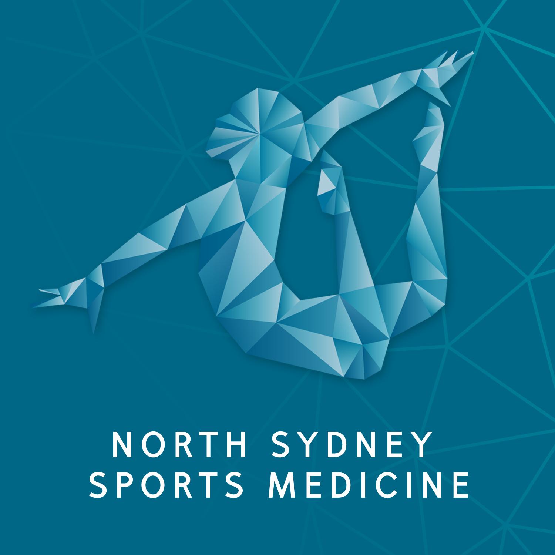 NSSM logo